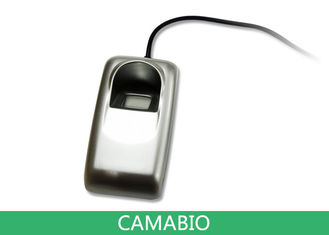 CAMA-2000 Desktop Biometric USB Fingerprint Scanner Dengan Gratis SDK